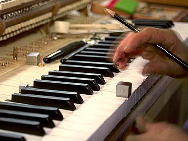 Скачать Бесплатно Программу Для Настройки Пианино img-1